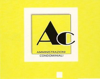 AC - Amministrazioni Condominiali