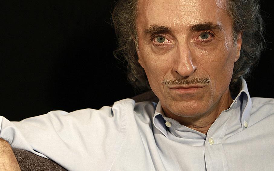 Rocco Cosentino